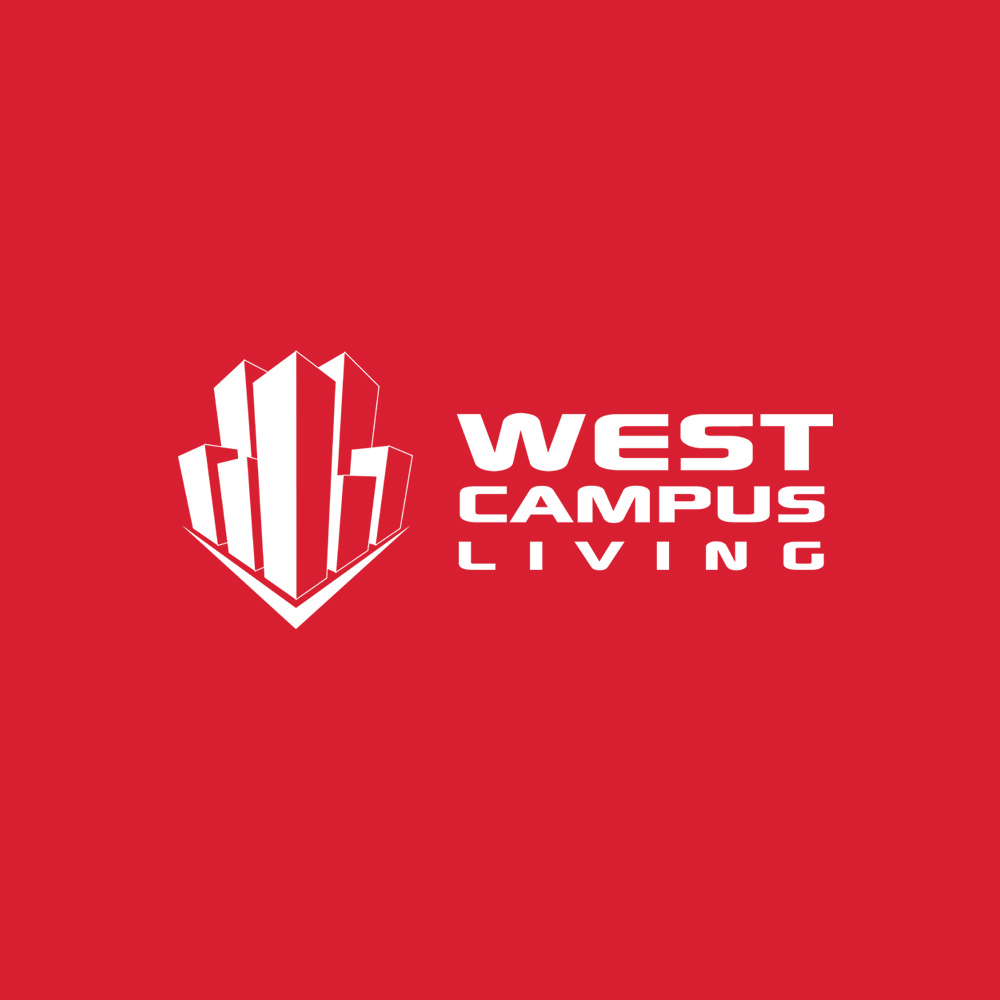West Campus Living
